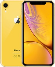 apple/iphone_xr_128gb_dual_sim_yellow-1