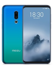 meizu/16th_6/64gb_blue