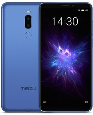 meizu/note_8_4/64gb_blue