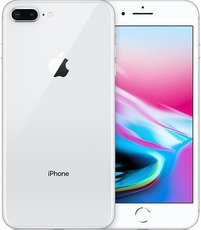 apple/iphone_8_plus_256gb