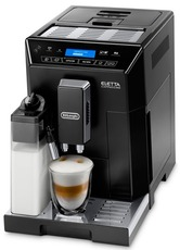 delonghi/ecam_44.664_b_black