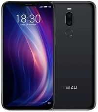 meizu/x8_4/64gb_black