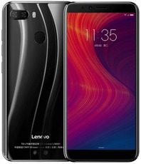 lenovo/k5_play_3/32gb_black