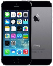 apple/iphone_5s_32gb