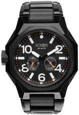 nixon/tangent_47mm_black