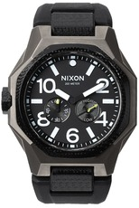 nixon/tangent_sport_47mm_black-1