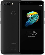 lenovo/s5_4/64gb_black