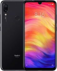 xiaomi/redmi_note_7_4/64gb_global_version_black