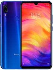 xiaomi/redmi_note_7_4/64gb_global_version_blue