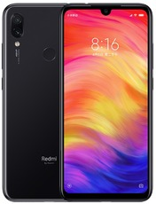 xiaomi/redmi_note_7_3/32gb_black-1