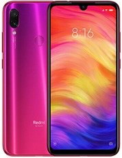xiaomi/redmi_note_7_4/64gb_red