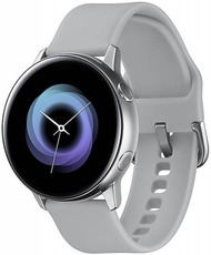 samsung/galaxy_watch_active_silver