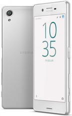 sony/xperia_x_compact