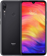 xiaomi/redmi_note_7_4/64gb_red-1-1