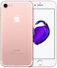 apple/iphone_7_256gb-3