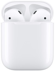apple/airpods_2_zar_white-2-1