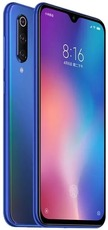 xiaomi/mi9_se_6/64gb_global_version_blue