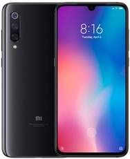 xiaomi/mi9_se_6/64gb_global_version_piano_black