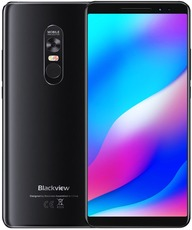 blackview/max_1_6/64gb_black