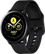 samsung/galaxy_watch_active_black-1