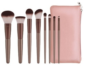 xiaomi/ducare_style_makeup_brush_8_sticks_d802-b-xm_