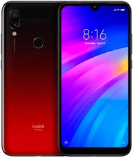xiaomi/redmi_7_4/64gb_red