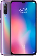 xiaomi/mi9_se_6/128gb_global_version_violet