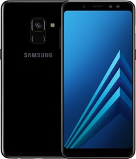 Samsung_Galaxy_A8_(2018)_64GB-1