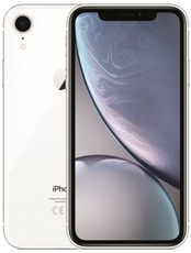 apple/iphone_xr_64gb_white