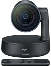 logitech/conferencecam_rally_black