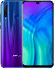 honor/20_lite_4/128gb_blue