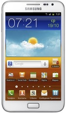 samsung/galaxy_note_gt-n7000_white