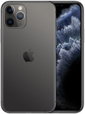 apple/iphone_11_pro_64gb_space_gray