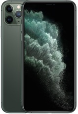apple/iphone_11_pro_max_64Gb_dual_green-1