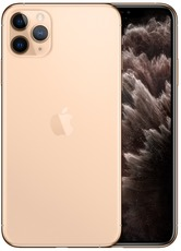 apple/iphone_11_pro_max_64Gb_gold