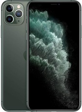 apple/iphone_11_pro_max_256Gb_midnight_green