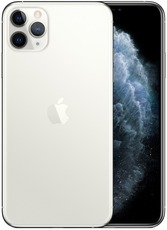 apple/iphone_11_pro_max_256Gb_silver