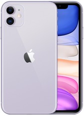 apple/iphone_11_128Gb_purple-1