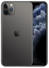 apple/iphone_11_pro_256gb_space_gray