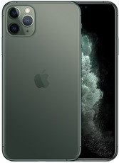 apple/iphone_11_pro_256gb_midnight_green