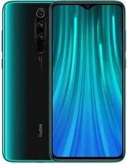 xiaomi/redmi_note_8_pro_6/128gb_global_version_forest_green