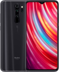 xiaomi/redmi_note_8_pro_6/128gb_global_version_grey