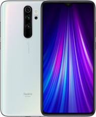 xiaomi/redmi_note_8_pro_6/128gb_global_version_white