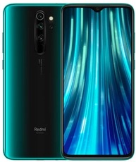 xiaomi/redmi_note_8_pro_6/64gb_global_version_forest_green