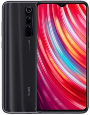 xiaomi/redmi_note_8_pro_6/64gb_global_version_grey