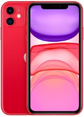 apple/iphone_11_256Gb_red