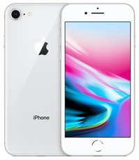 apple/iphone_8_256gb-1-1