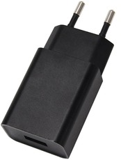 xiaomi/power_adapter_5v_2a_mdy-08-eo_black