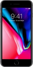 Apple_iPhone_8_Plus_128Gb_space_gray-1
