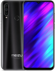 meizu/m10_3/32gb_black